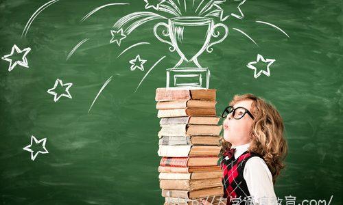 大卒と図書館司書資格をダブル取得、通信制大学を卒業すれば夢は叶う
