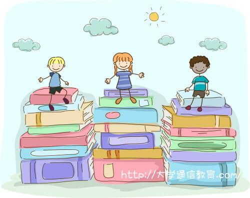 学校図書館司書教諭は小学校・中学校で仕事をします。