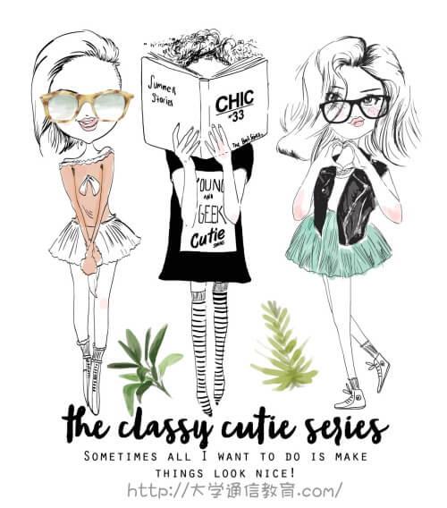 読書好きが集まる女子会