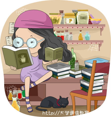 家事しながら本を読む50代主婦。通信制大学で図書館司書の勉強しています。