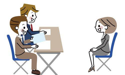 図書館司書の就職先の探し方
