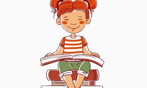図書館の種類と司書の仕事内容のまとめ。図書館で働きたい人必見!