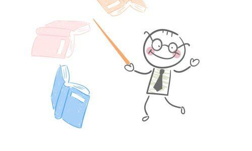 科目履修生で図書館司書になるには何単位取ればいいの?