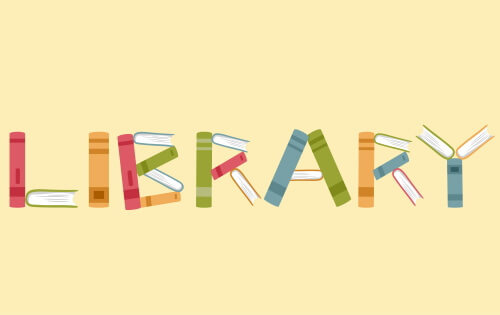 図書館司書の通信教育・通信講座